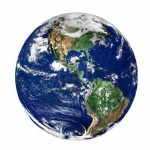 global_icon