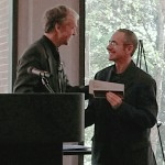 mari-award